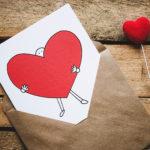U potrazi za ljubavlju: Kako porušiti zidove samoće?