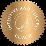 Intuitive and success coach - Daniela Cukrov
