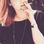 Istinita priča : Kako i zašto sam ostavila cigarete
